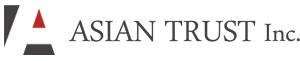 WEBサイト制作のアジアントラスト株式会社